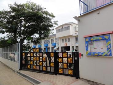 有瀬幼稚園の画像1