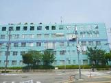 あさぎり病院