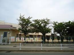 枝吉保育所の画像1