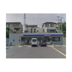 ローソン 神戸枝吉店の画像1