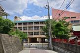 さいたま市立大谷場東小学校