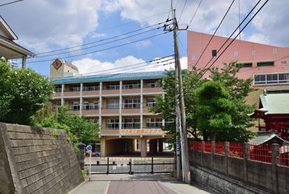 さいたま市立大谷場東小学校の画像1