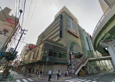 ジュンク堂書店 三宮駅前店の画像1