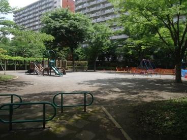 四季の香公園の画像1