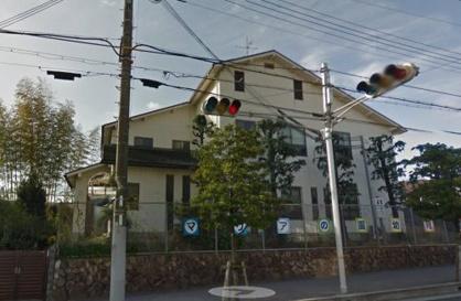 仁川学院マリアの園幼稚園の画像1
