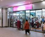 成城石井 横浜ランドマーク店