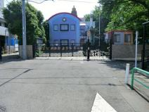 緑ケ丘幼稚園