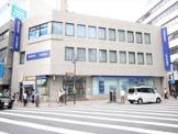 みずほ銀行厚木支店