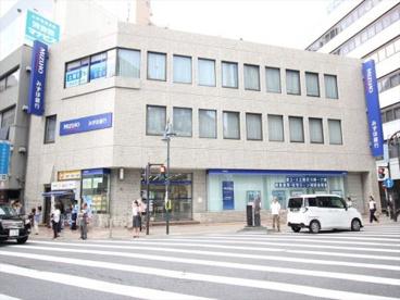 みずほ銀行厚木支店の画像1