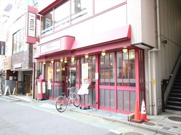 カフェ・ベローチェ 本厚木駅南口店の画像1