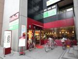 カフェ・ベローチェ 厚木田村町通り店