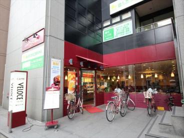 カフェ・ベローチェ 厚木田村町通り店の画像1