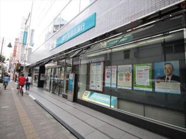 三井住友信託銀行 厚木支店の画像1