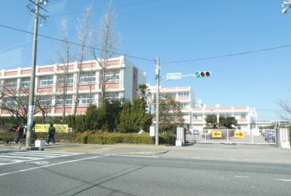 高浜中学校の画像1