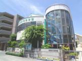 石橋文化幼稚園
