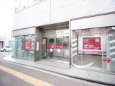 静岡銀行 厚木支店