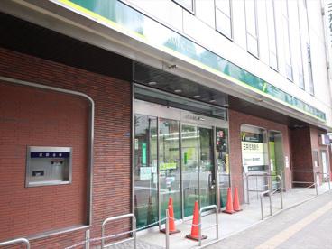 三井住友銀行 厚木支店の画像1