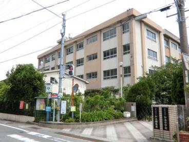 加太小学校の画像1