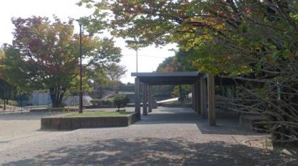 鶴野第2公園の画像2