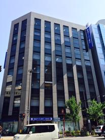 関西アーバン銀行 江坂支店の画像1