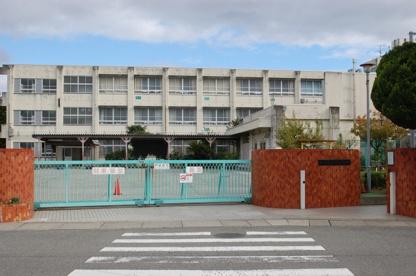 土師小学校の画像1
