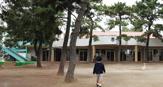 一之宮幼稚園