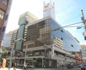 グルメシティ六甲道店の画像