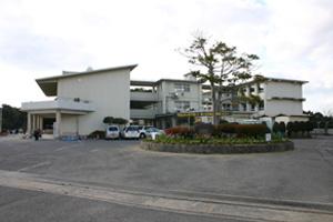 相浦西小学校の画像1