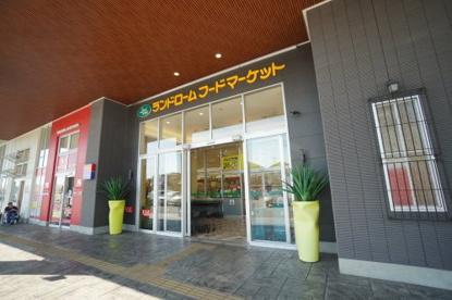 LANDROME(ランドローム) 矢作店の画像1
