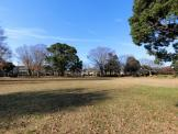 国分寺台祇園原公園