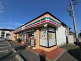 セブン‐イレブン 市原五井西4丁目店