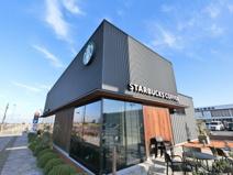 スターバックスコーヒー市原店