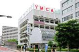 東京YMCA東陽町ウェルネスセンター