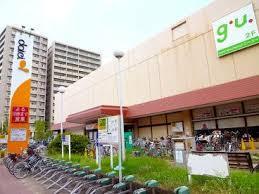 ダイエー 摂津富田店の画像1