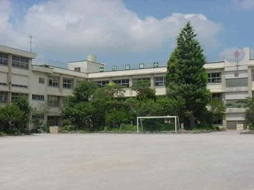 板橋区立紅梅小学校の画像1