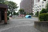 豊洲5丁目公園