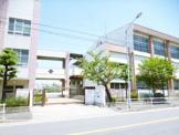 名古屋市立星崎小学校