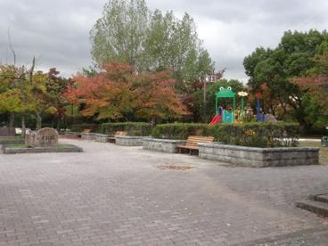 下の池公園の画像1