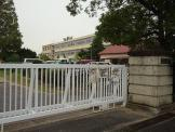 高浜市立高取小学校