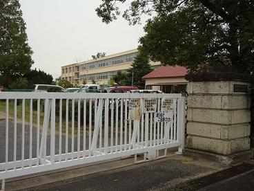 高浜市立高取小学校の画像1