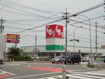 スギ薬局 碧南城山店の画像1