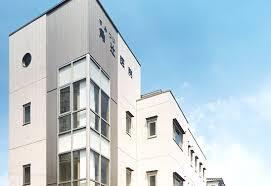 角辻医院の画像1