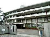 大阪府立三島高等学校