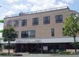 北大阪動物医療センター