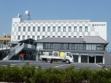 高浜市役所