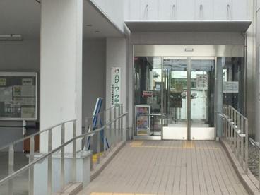 甲府公共職業安定所の画像4