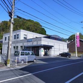 十八親和銀行 相浦支店の画像1