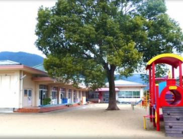 佐々神田保育園の画像1