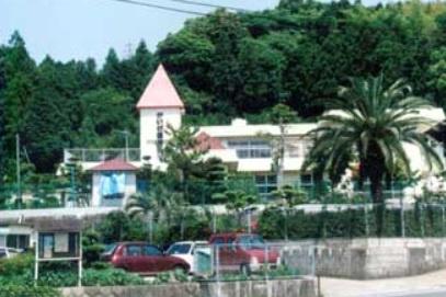 かいぜ保育園の画像1