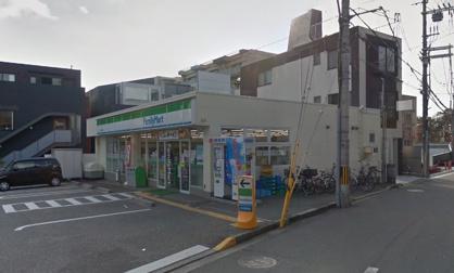 ファミリーマート西宮名次町店の画像1